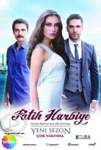 Fatih Harbiye 41 Bolum 2 Fragman 2014 Tv Dizileri Film Izleme