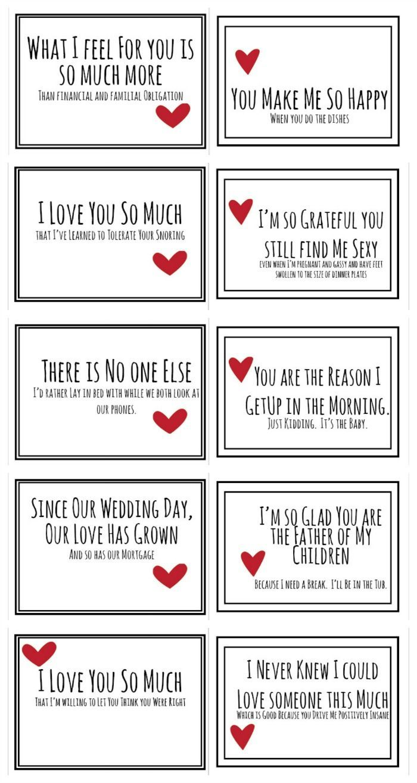 realist valentines for your husband free pdf  catholic