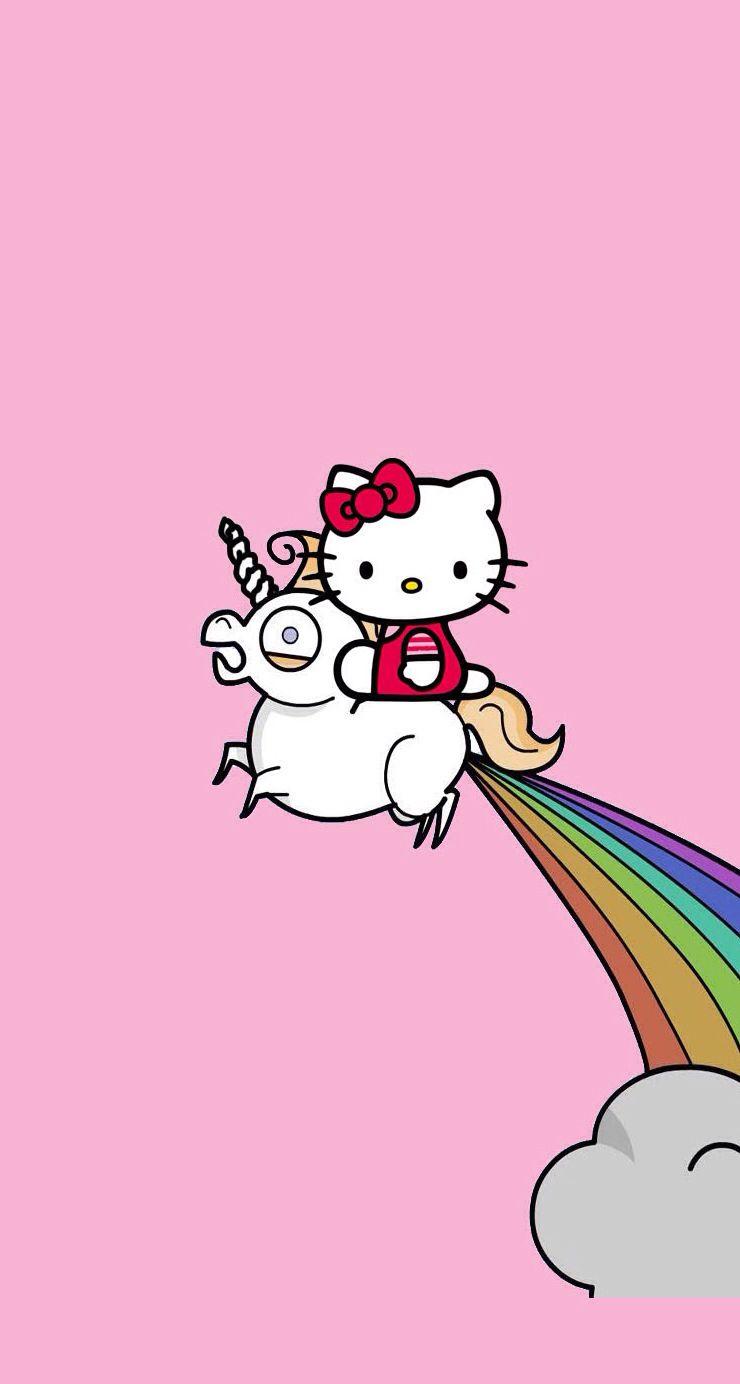 Top Wallpaper Hello Kitty Facebook - 1e41cbbe8264c583d31761e3812e27b3  Pic_37869.jpg