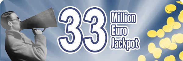 http://euromillions.com Euromillions tickets online at £2 / 2,35 €