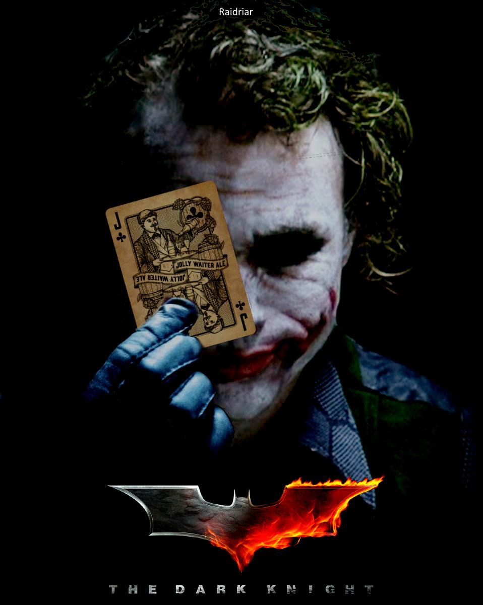 joker poster heath ledger joker poster