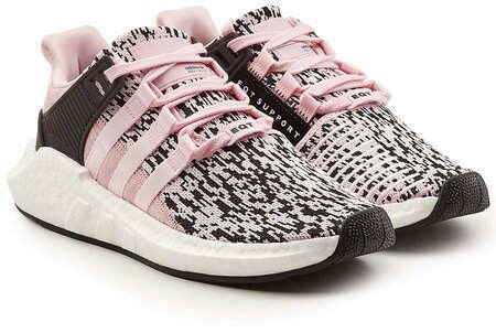 low priced dd720 3156c Eqt support 8317 prime knit sneaker by Adidas