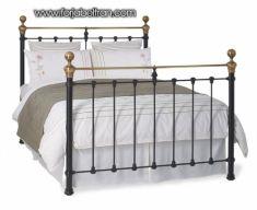 lit meubles en ligne idees de lit