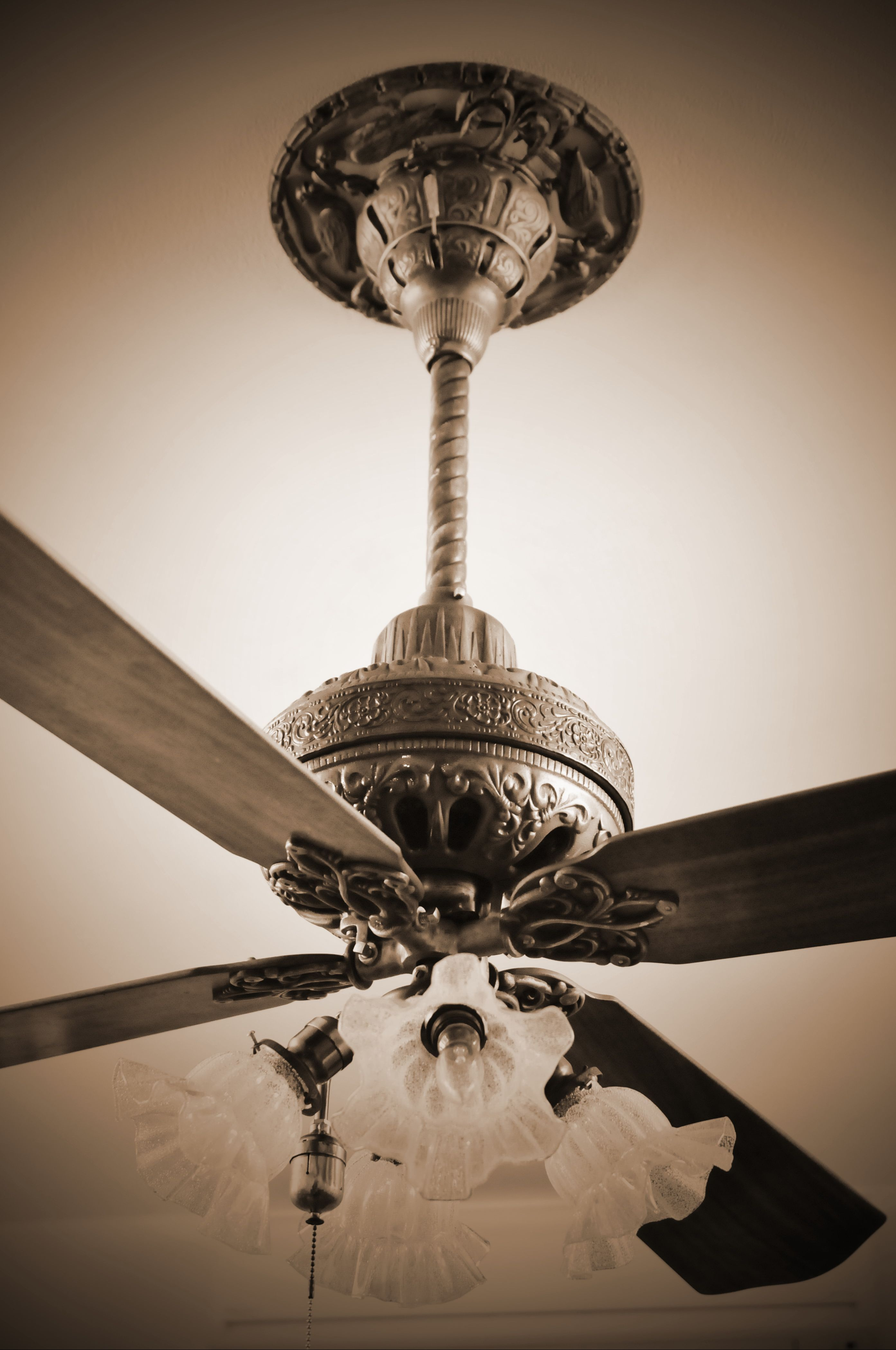 Robbins myers ceiling fan antique electric fan pinterest robbins myers ceiling fan aloadofball Choice Image