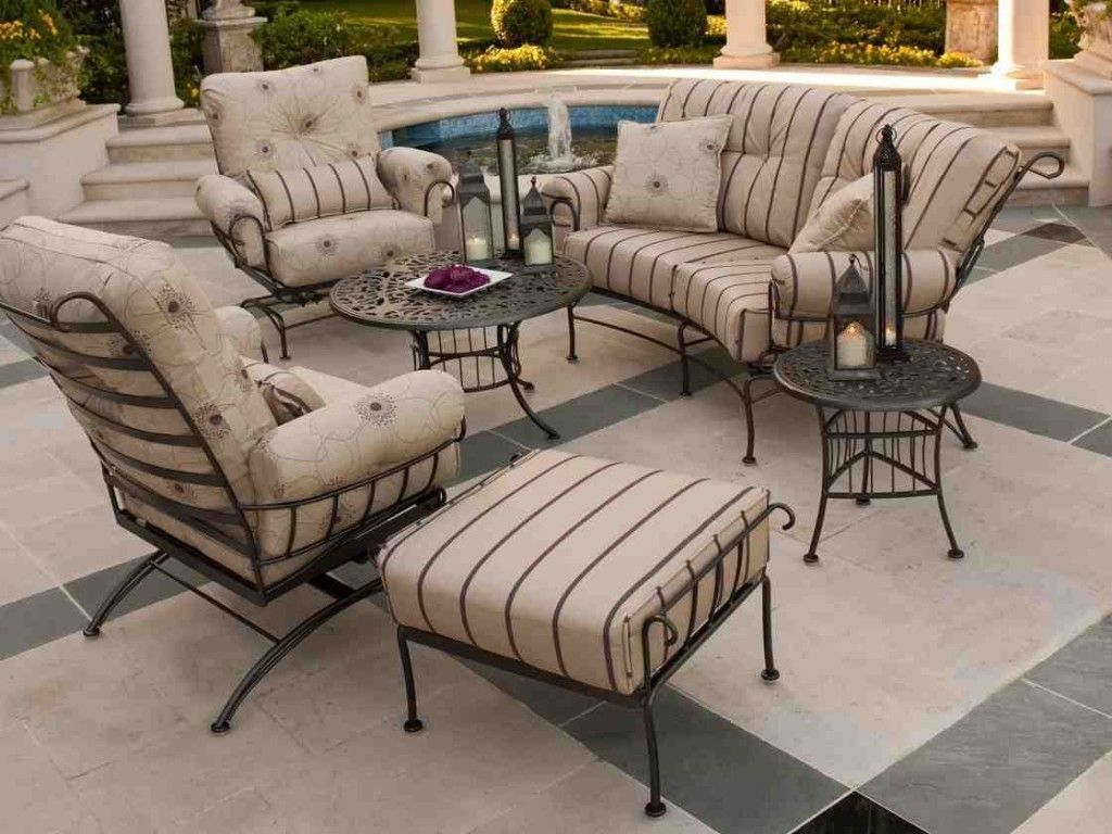 Pin On Outdoor Patio Furniture Ideas