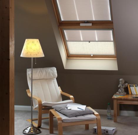 velux dachfenster fliegengitter dekorative dach l sung f r. Black Bedroom Furniture Sets. Home Design Ideas
