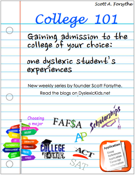 Pin By Dyslexic Kids On Information For Kids And Teens With Dyslexia  The First In A Series Of Weekly Blogs Detailing A Dyslexic Students  Journey Into College  Thesis For Persuasive Essay also Compare Contrast Essay Papers  Business Plan Writer San Antonio