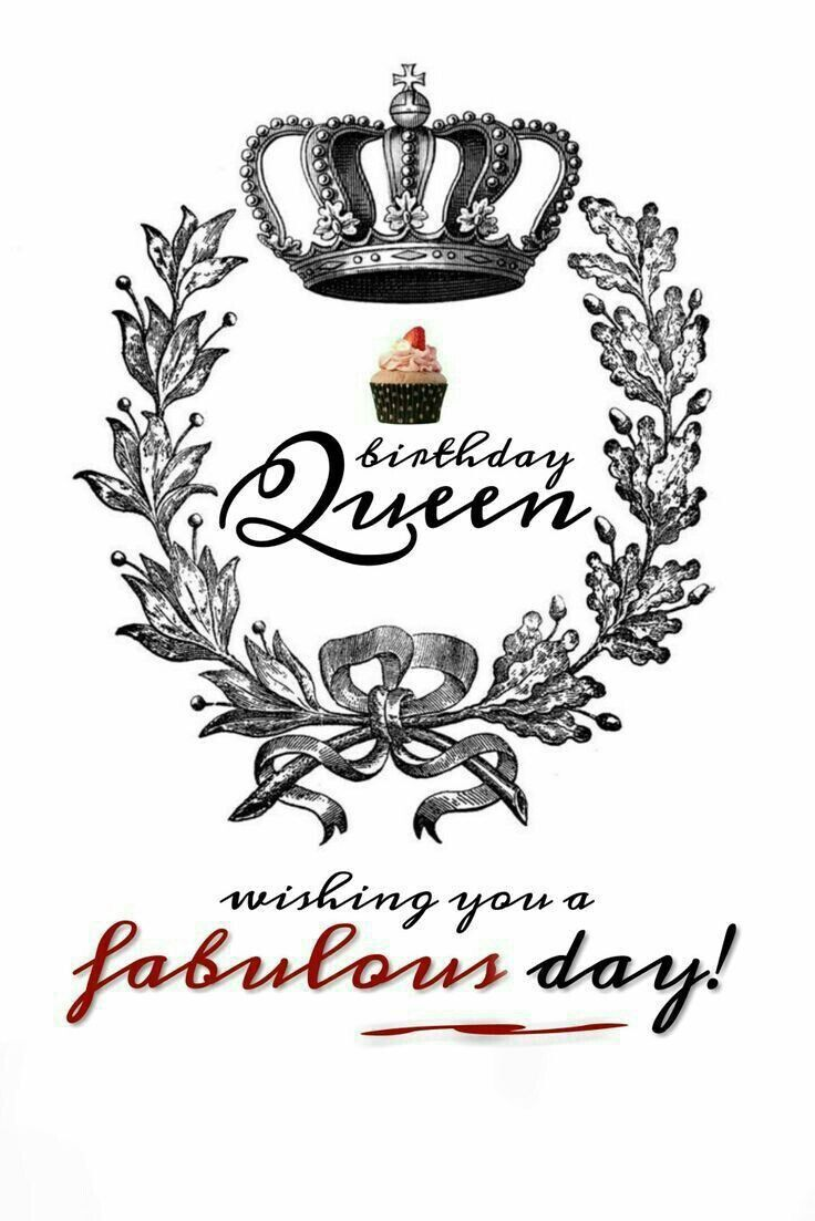 Pin by duncan on birthday and other celebration wishes pinterest