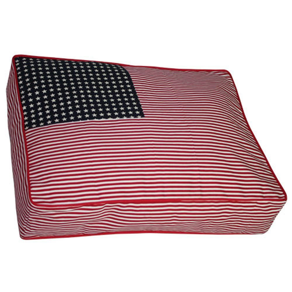 Iconic Pet Freedom Buster Beds *** Click image to review