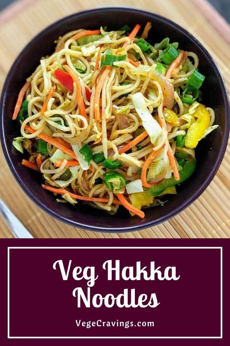Pin On Indian Vegetarian Recipes Vegecravings