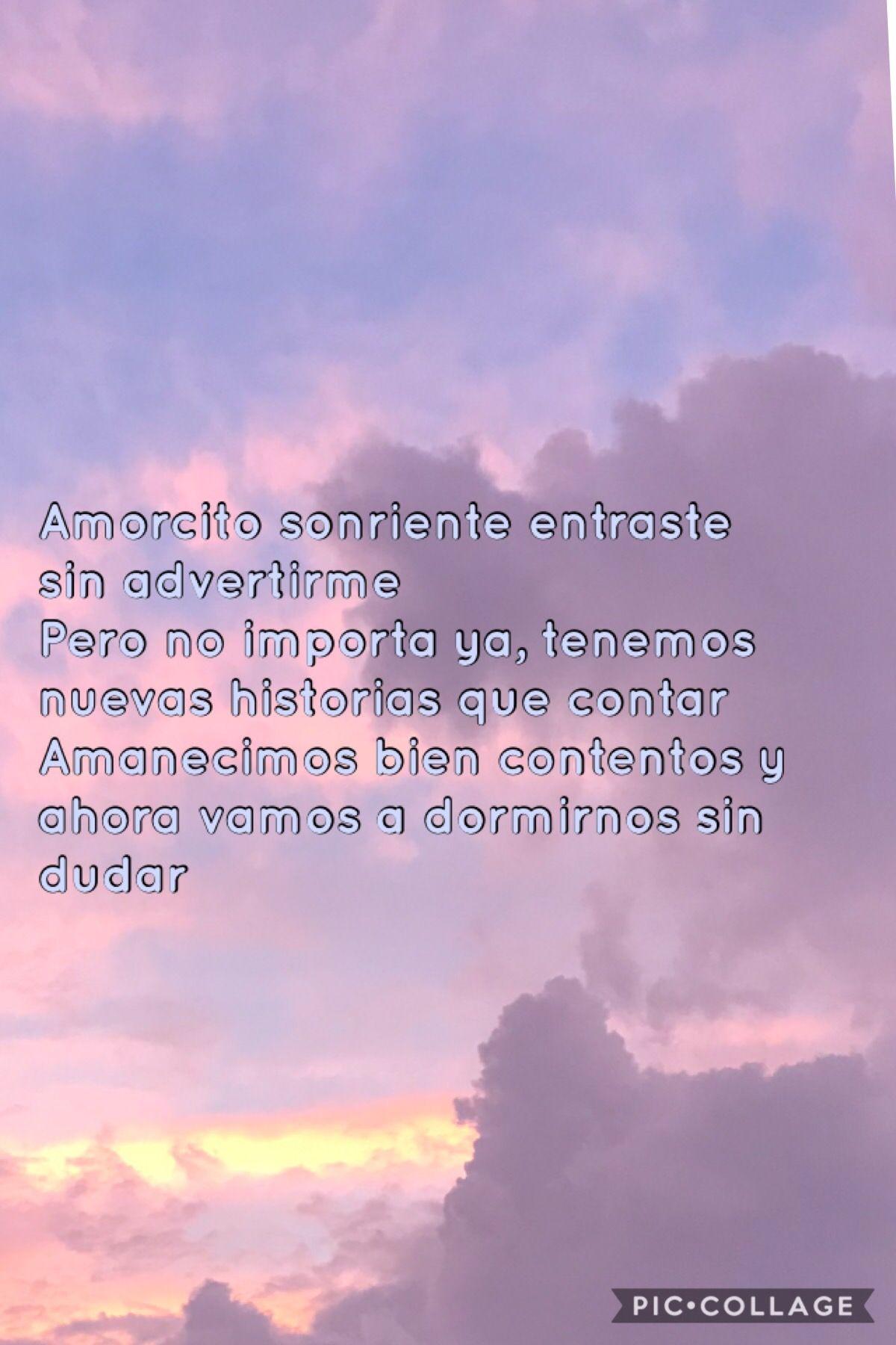 Amor De Siempre Cuco In 2019 Quote Aesthetic Wallpaper