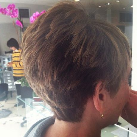 Short Graduation Haircut Haircut Ideas In 2018 Hair Cuts