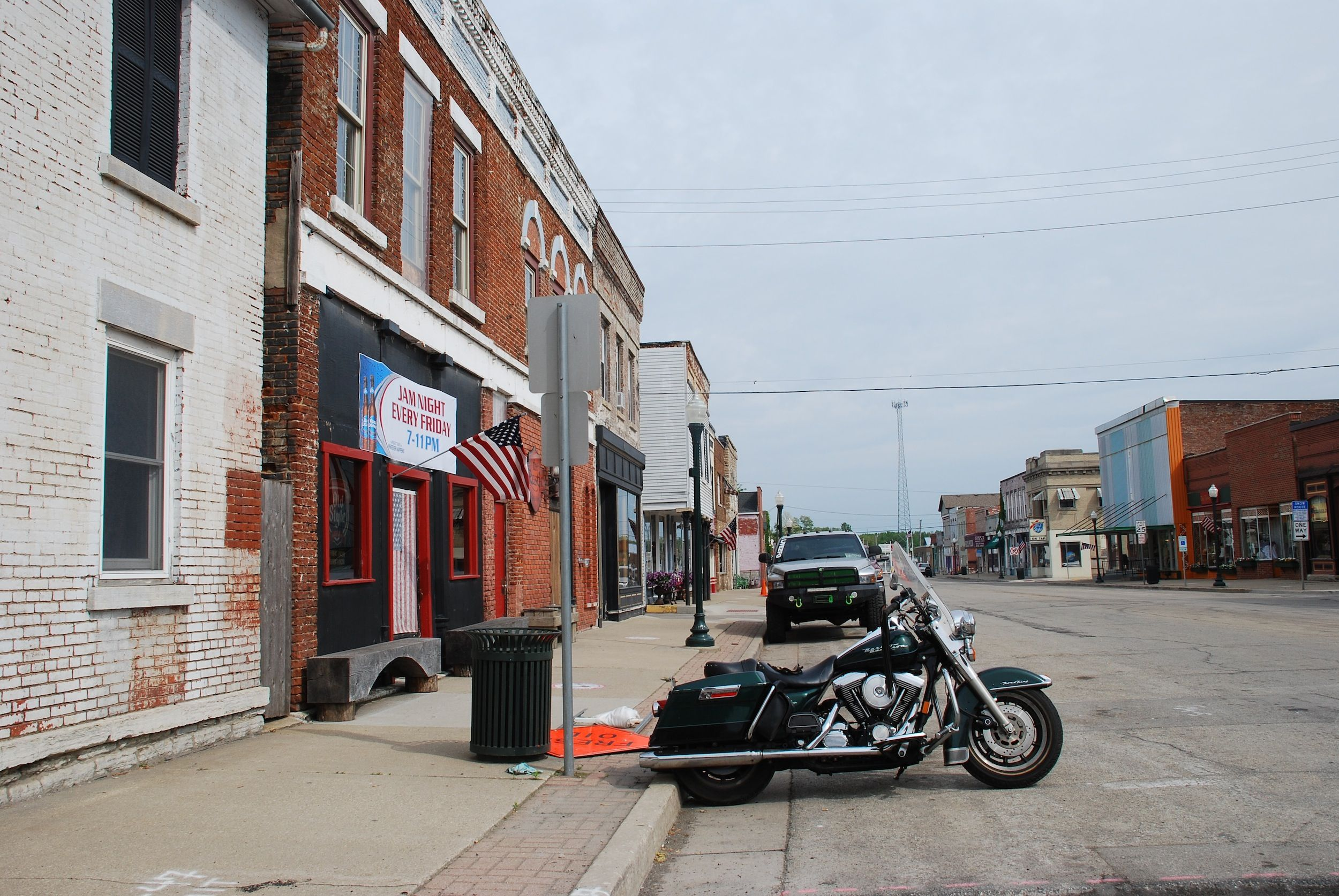 """in Wilmington Illinois   """" Route 66 on My Mind """" http://route66jp.info Route 66 blog ; http://2441.blog54.fc2.com https://www.facebook.com/groups/529713950495809/"""