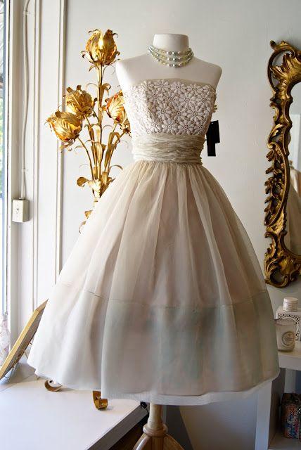 Formal Dresses Portland Oregon