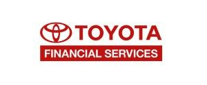 Register Your Southeast Toyota Finance Account