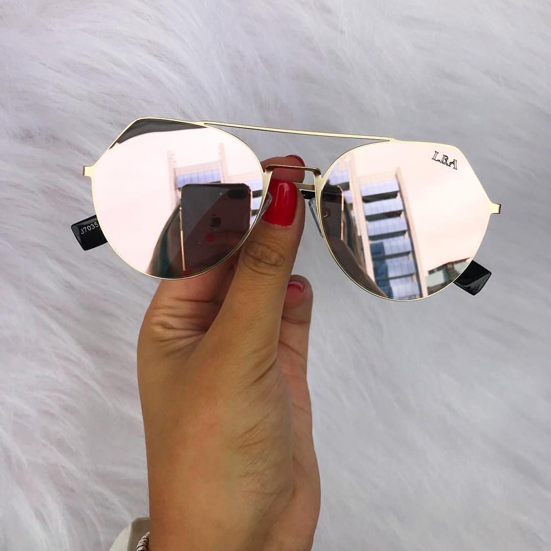 Oculos LORENA rose💰R 99 COMPRAS ONLINE APENAS E   Acessórios ... 210052c0d9