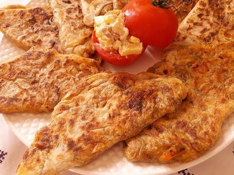 Ces De Cocina Youtube | Recette De Sfouf Ou Selou Cuisine Marocaine Ramadan 2016