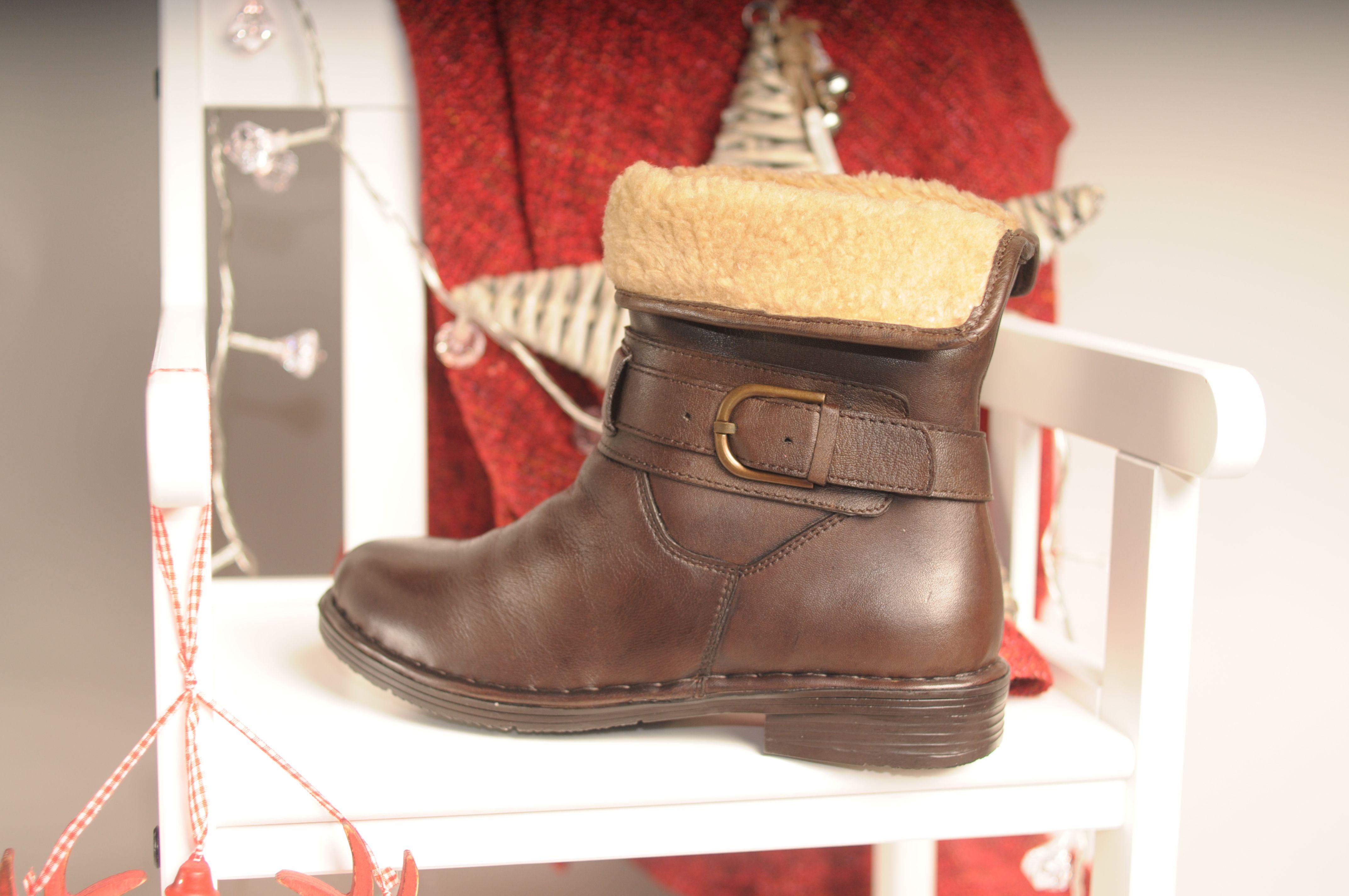 1ae5b4a8ac4 Matterhorn Womens Ankle Boots