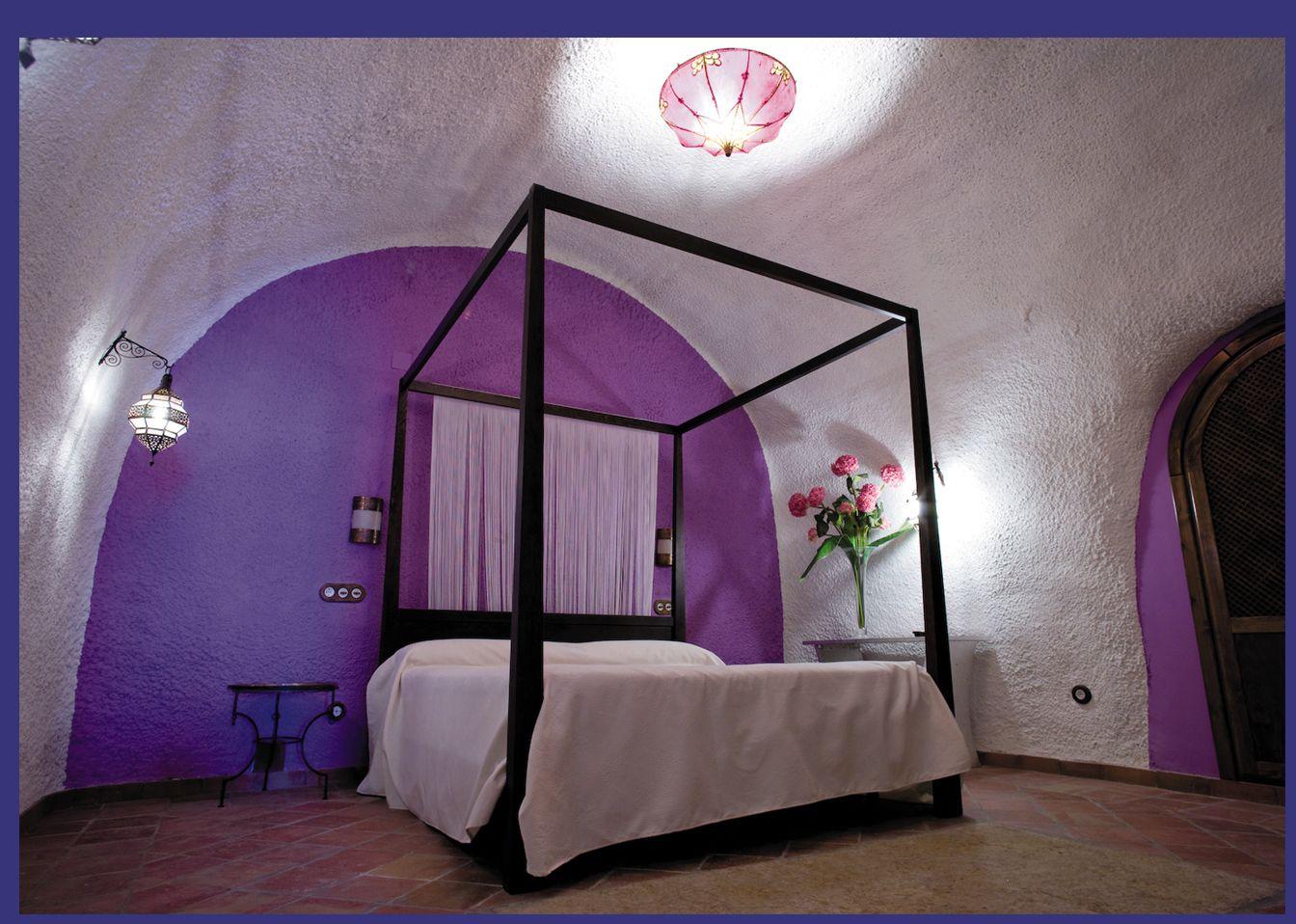 El Ventorro Pregúntanos por nuestras casas rurales y hotelitos con encanto www.ruralandalus.es