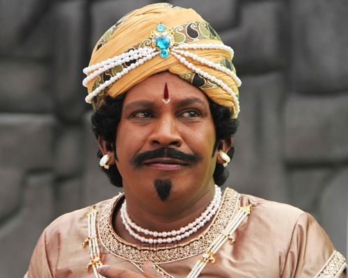 Vadivelu Movies and Photos | Upcoming Movies | Pinterest ... Vadivelu Comedy Movies List