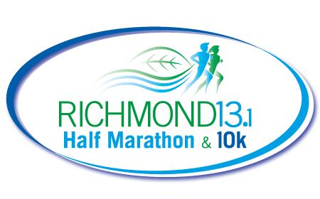 Richmond Half Marathon in the Spring seems like the perfect way to get to know more of London