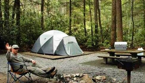 Pin on Camping/ Great Outdoors