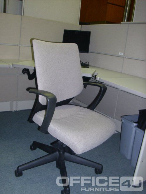 Office Furniture 4 U,Office Furniture Toronto, Used Office Furniture,New  Office Furniture. Scarborough ...