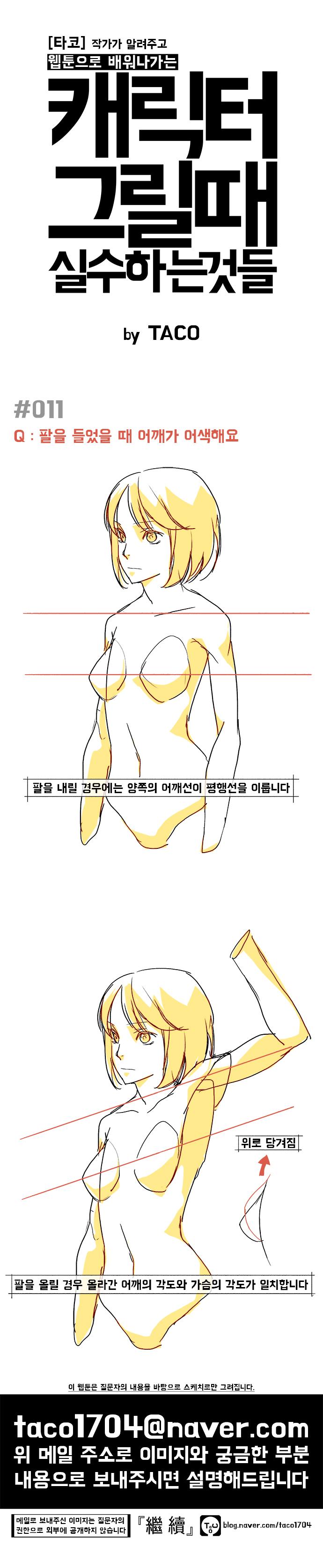 comic content | Anatomy | Pinterest | Anime comics, Zeichenvorlagen ...