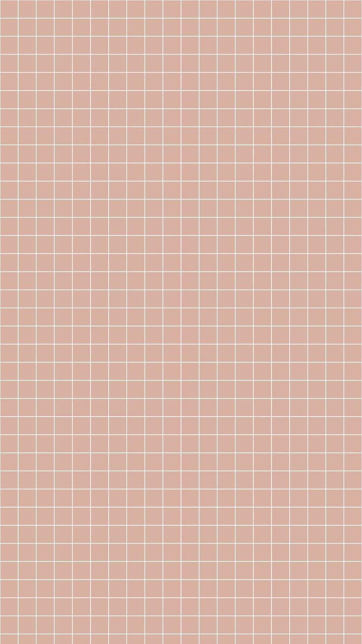 Wallpaper Backgrounds Plain Color 15 Grid Wallpaper Plain Wallpaper Iphone Aesthetic Wallpapers