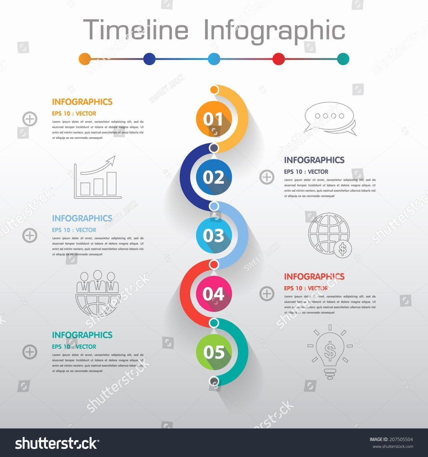 Free Dental Powerpoint Template Lovely Supply And Demand Infographic Collect Free Business Card Templates Business Card Templates Download Vector Business Card