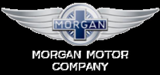 Morgan Motors Reviews Q A Influenster Morgan Motors Morgan Cars Motor Company