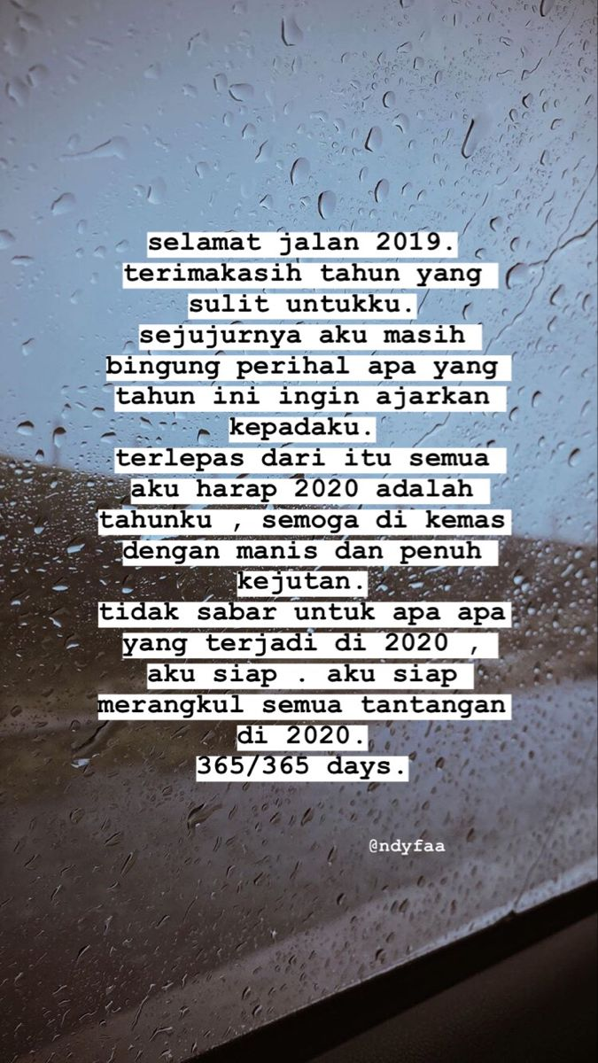 pin by alia imanisa on quotes reminder quotes hurt quotes