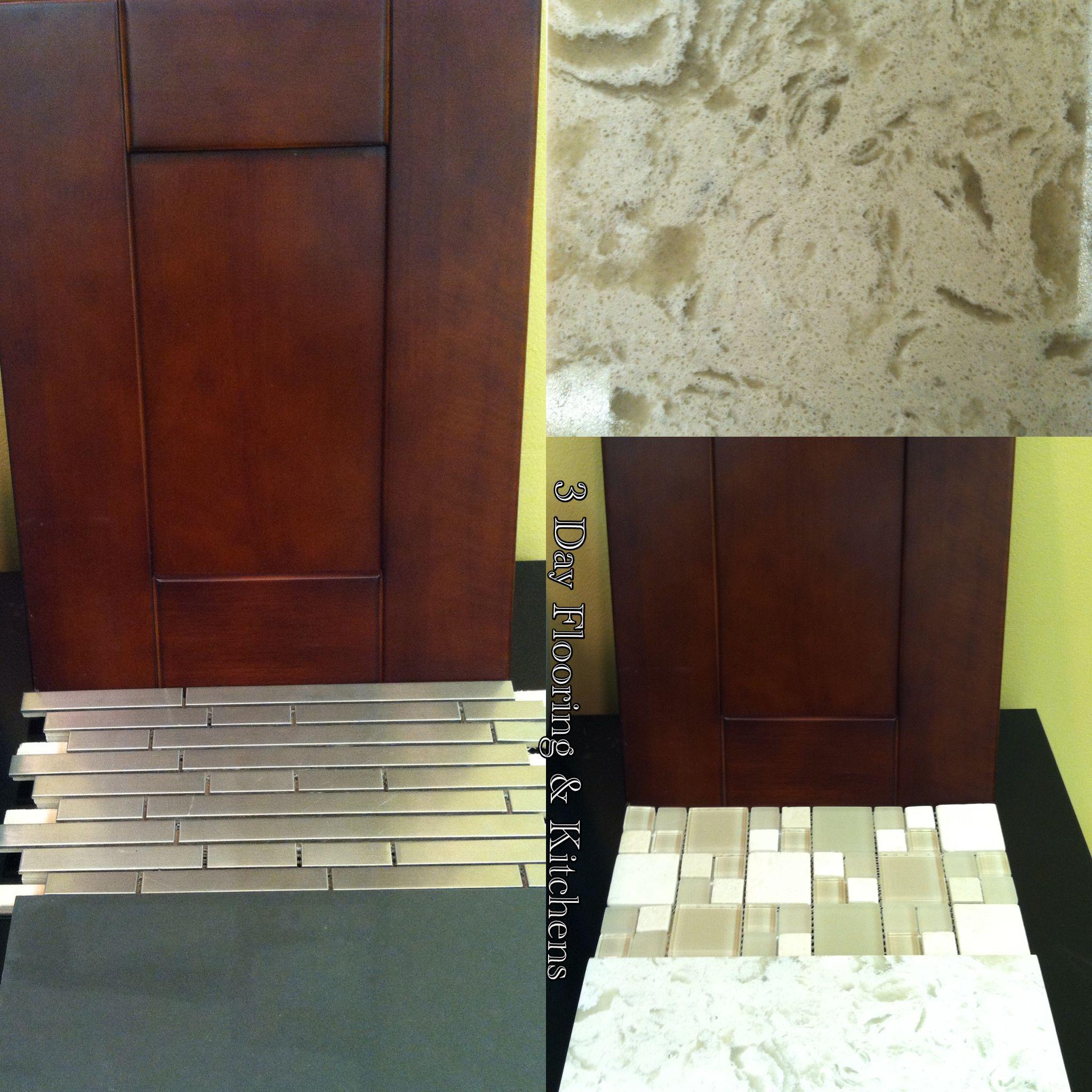 New Qortstone Arrivals Pearl And Cemento Quartz Countertops