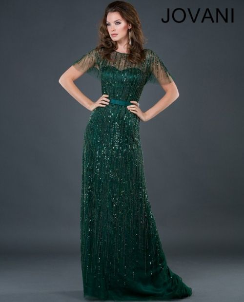 Jovani Formal Dress 74026 | My Style | Pinterest | Formal ...