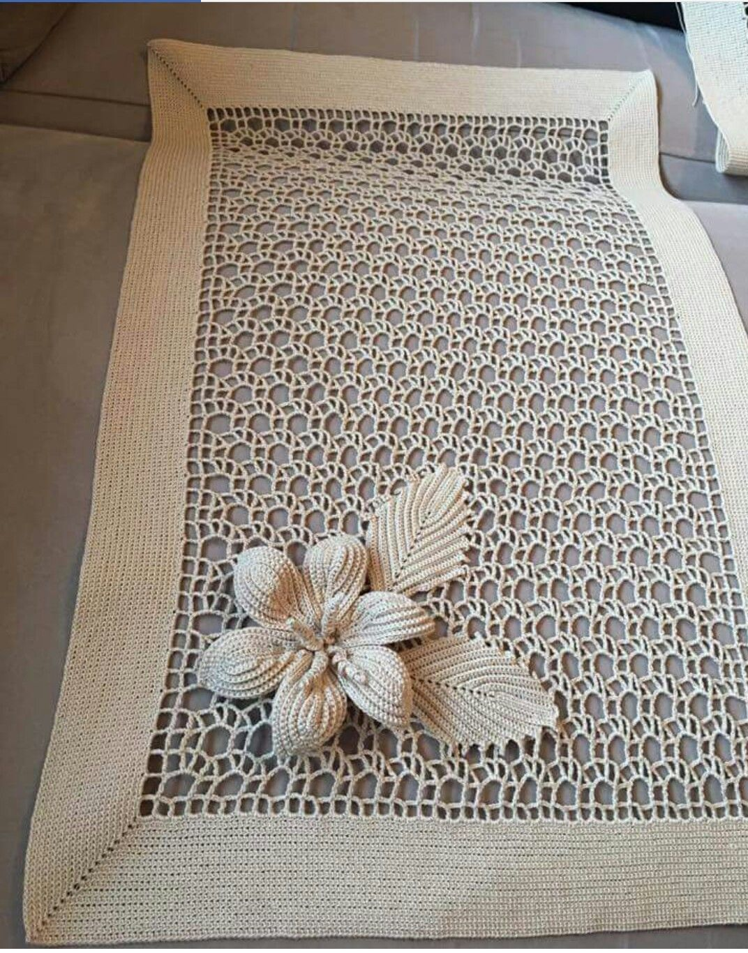Pin By Adriana Banguera On Patrones De Ganchillo Pinterest Crochet Doily Diagram 2 Patterns Chart Filet Lace Flowers Irish
