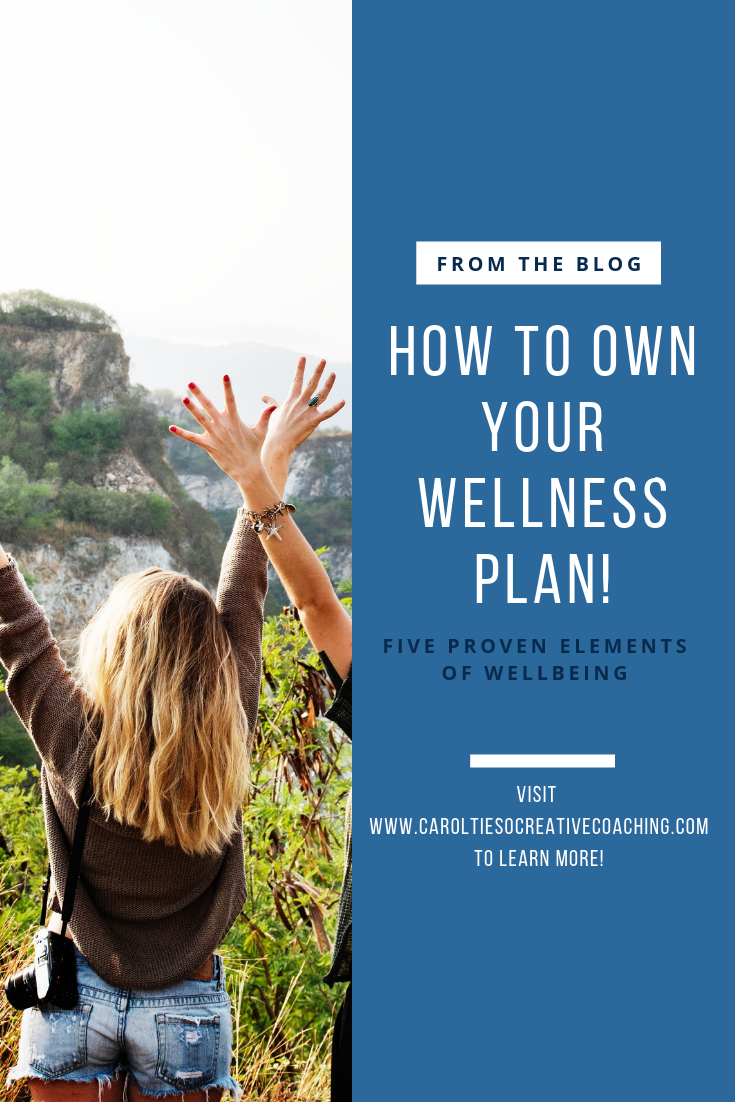 Elements of Your Wellbeing #lifecoachingtools Personal Development | Life Coach | Life Coach Tools | Life Coach Worksheets | Life Coach Advice | Life Coaching | Personal Development Quotes | Personal Development Plan | Personal Development Activities | Personal Development Books | Personal Development | Personal Development Inspiration | Self Improvement | Self Improvement Goals | Self Improvement Ideas | Self Improvement Inspiration | Self Improvement Goal Setting #lifecoachingtools Elements of #lifecoachingtools