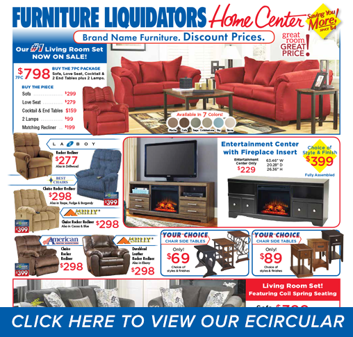 Genial Furniture Liquidators   Furniture Store In Louisville, Fairdale,  Elizabethtown, Radcliff, Frankfort, Campbellsville, Madison,  Jeffersonville, New Albany, ...