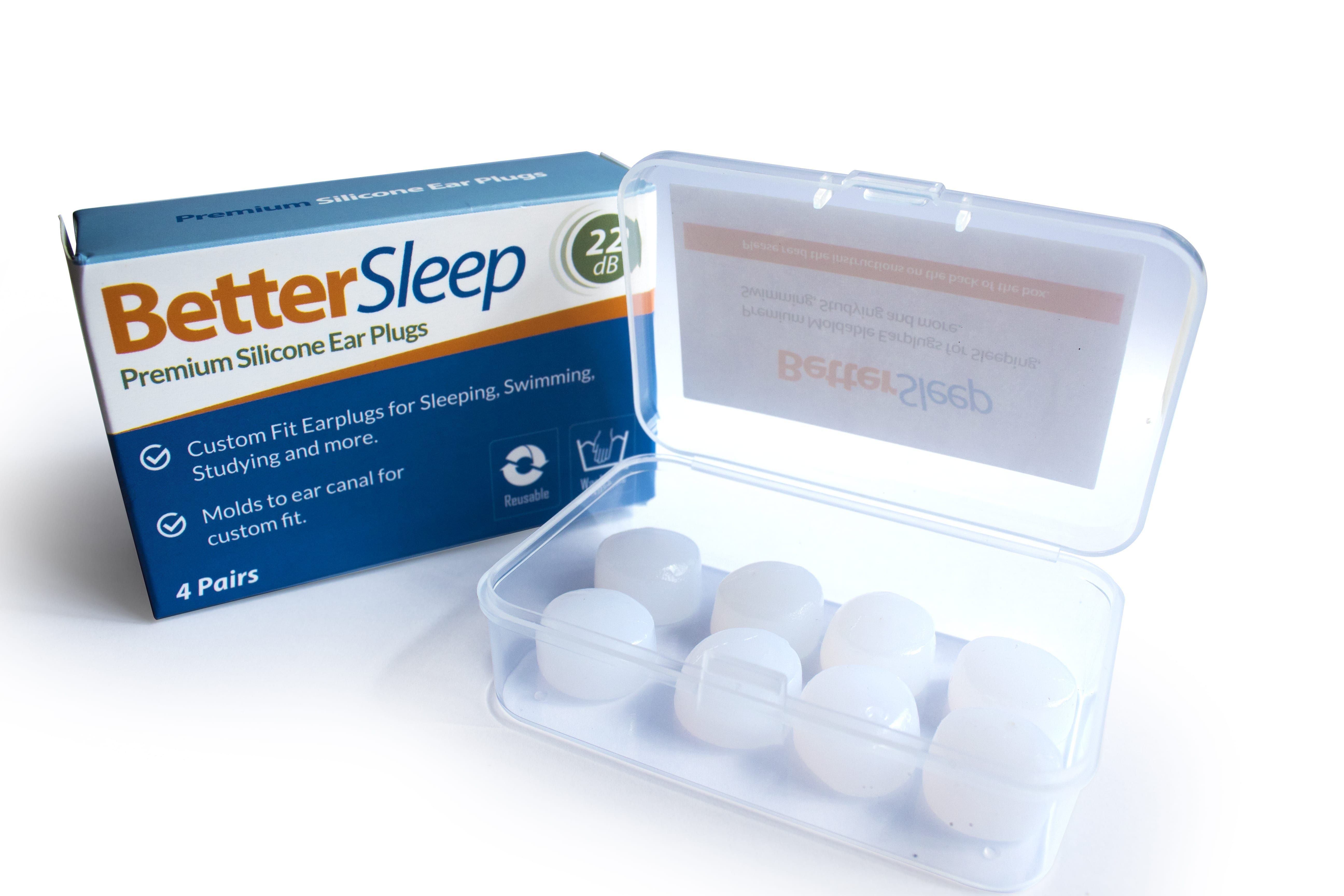 Best Ear Plugs For Sleeping With A Snorer 2019 The Snore Whisperer Best Ear Plugs Sleeping Ear Plugs Ear Plugs