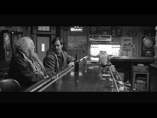 Nebraska: Sip of Beer --  -- http://wtch.it/fzRKY