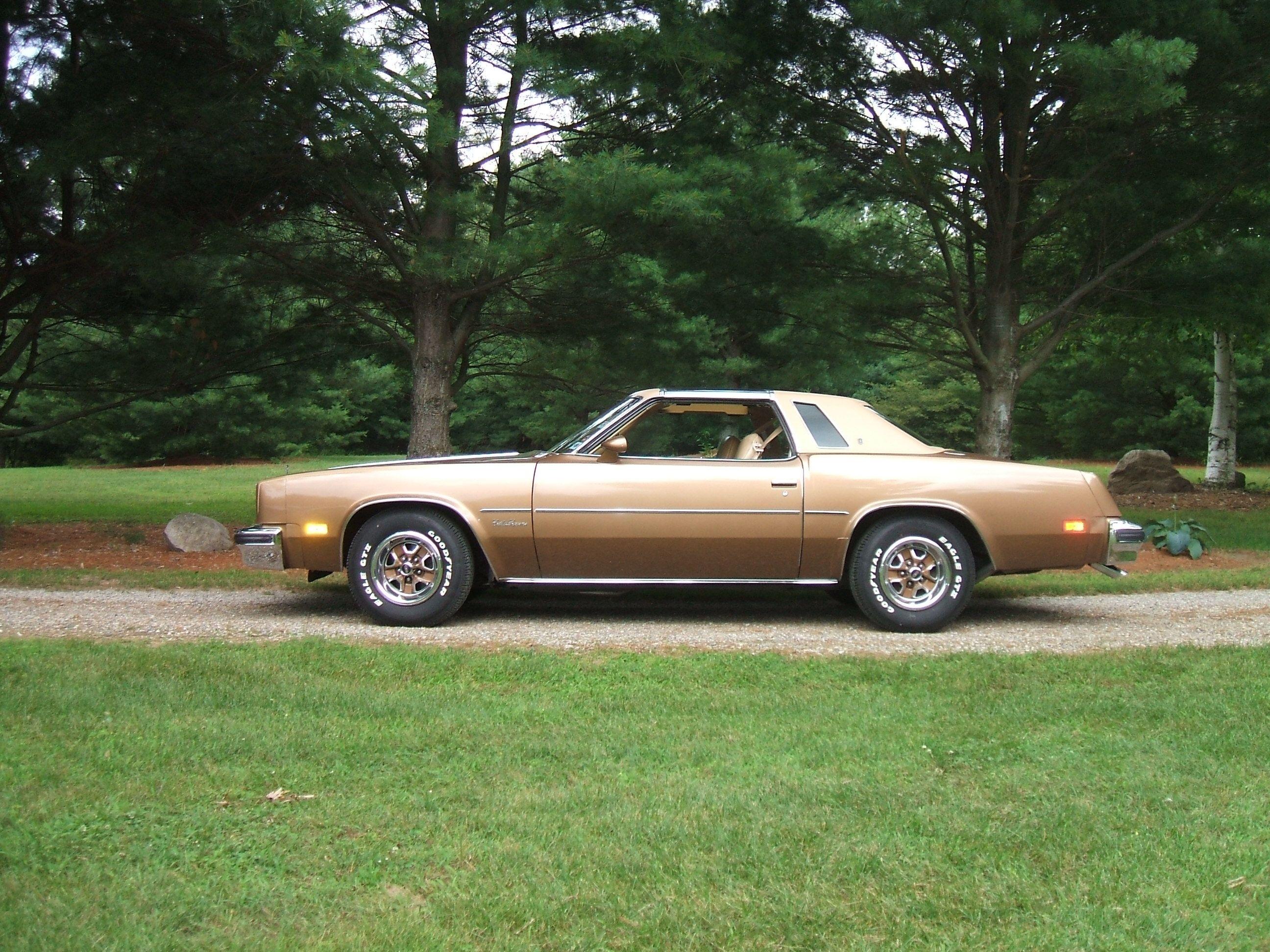 1976 oldsmobile cutlass supreme 39 73 39 77 cutlass supreme for 77 cutlass salon