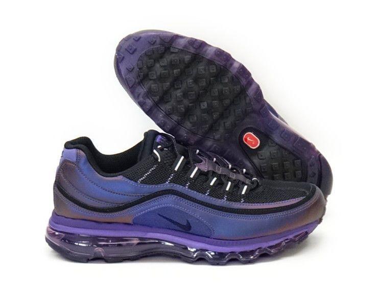 sports shoes 58644 77899 Details about Nike Wmns Air Zoom Pegasus 35 / Shield Womens ...