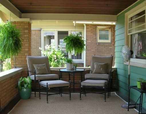 images about front porch on   porches, front porch, front porch patio designs, front porch patio furniture ideas, front porch patio ideas