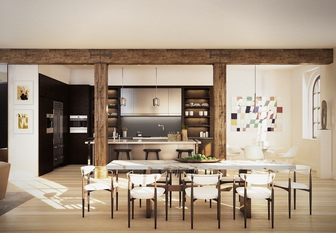 Harry Styles Reportedly Buys Sprawling Tribeca Apartment | One ...