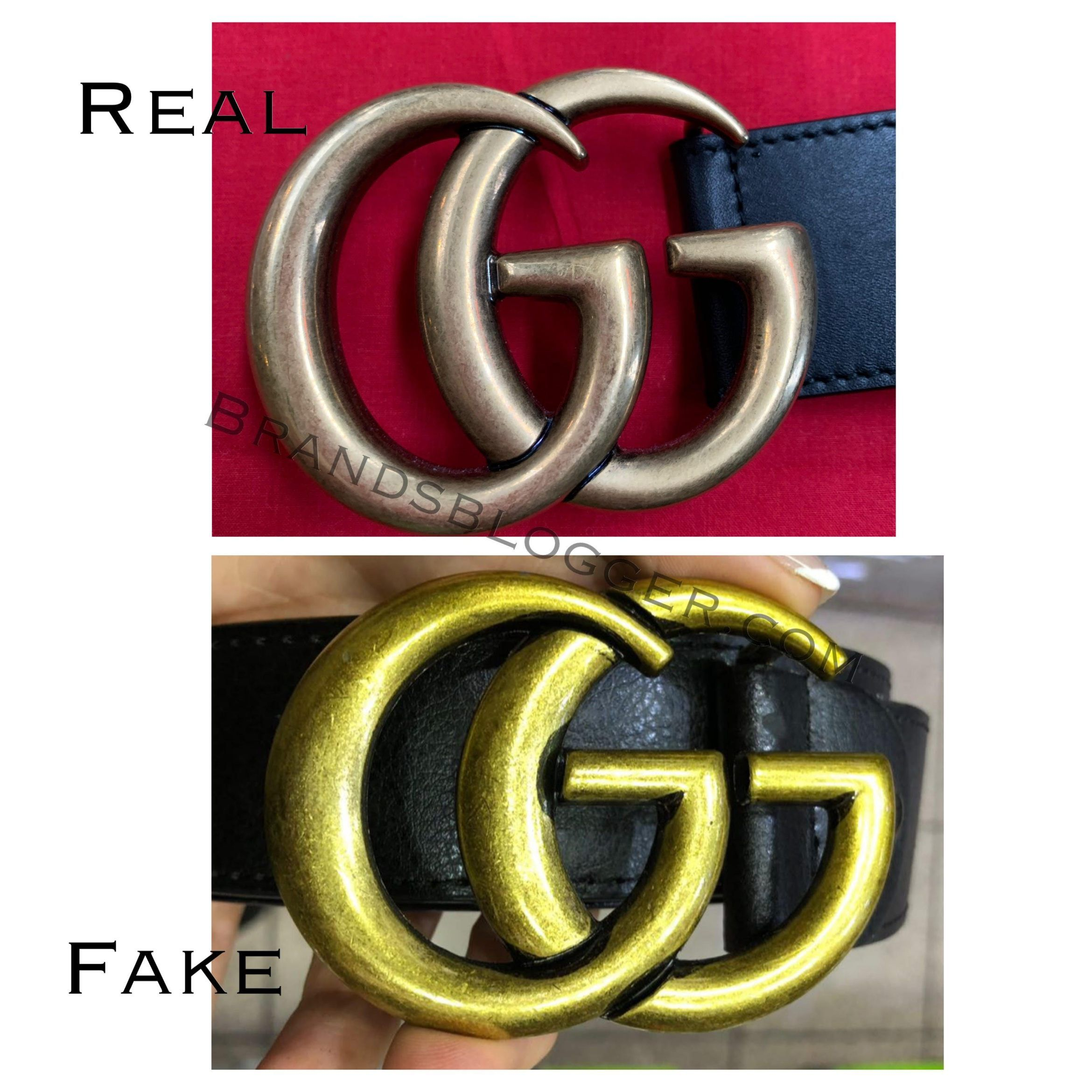 How to spot a fake double g gucci belt gucci belt gucci