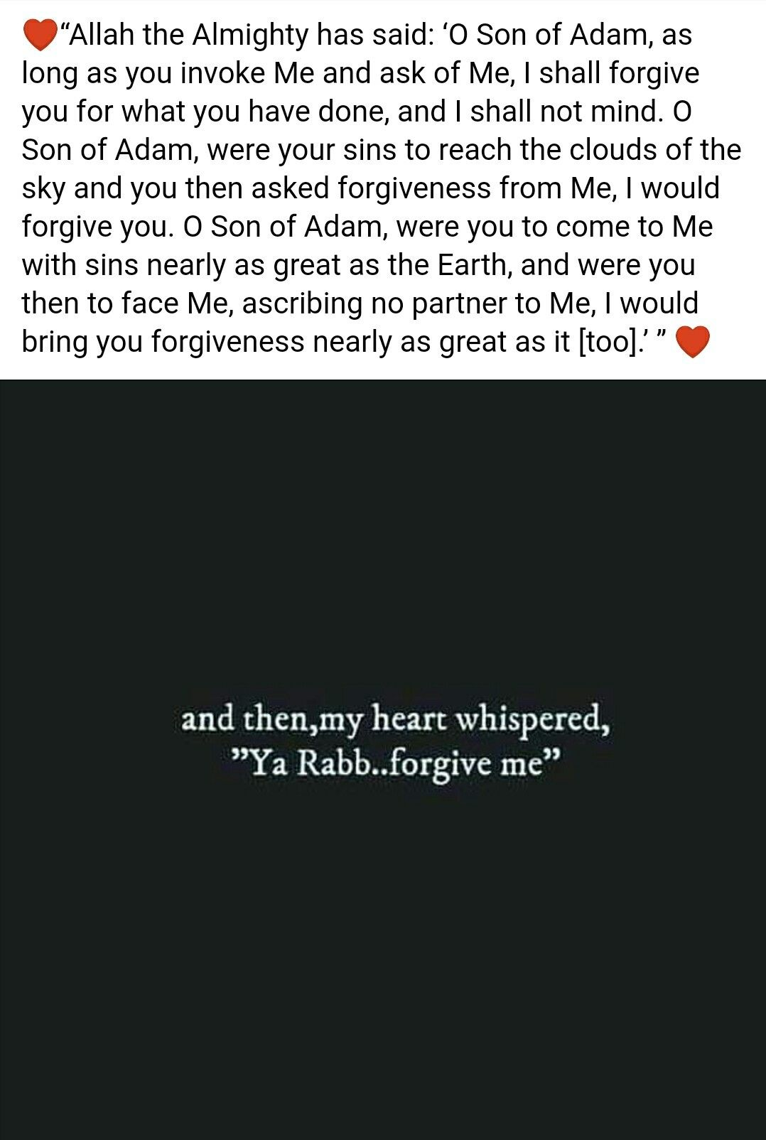 Pin By Sanjida Akhter On Allah