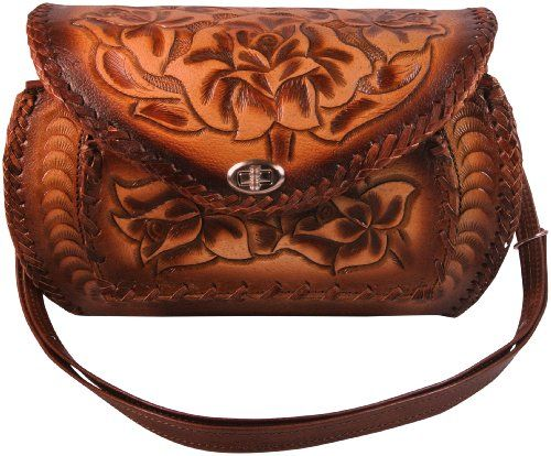 ea932b9ba4f0 Pin by Staci Renfroe on Purses & Wallets in 2019 | Tooled leather ...