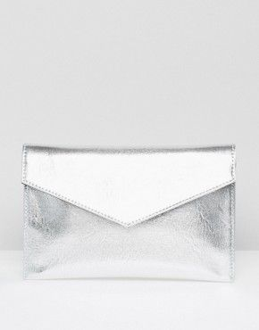 Search: silver - Page 1 of 66 | ASOS