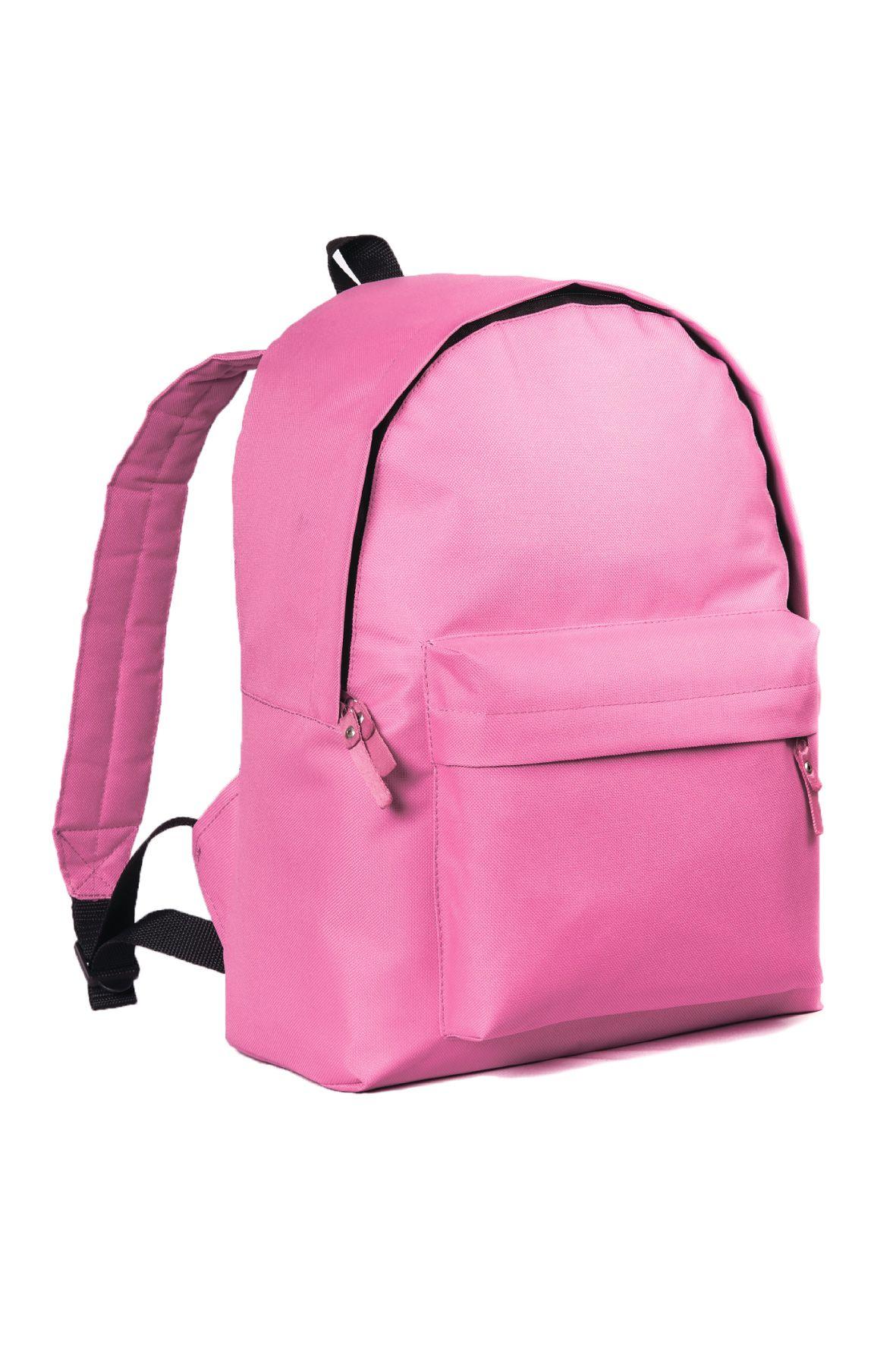 Рюкзак pink backpack rd-521-1 рюкзак розовые цветы