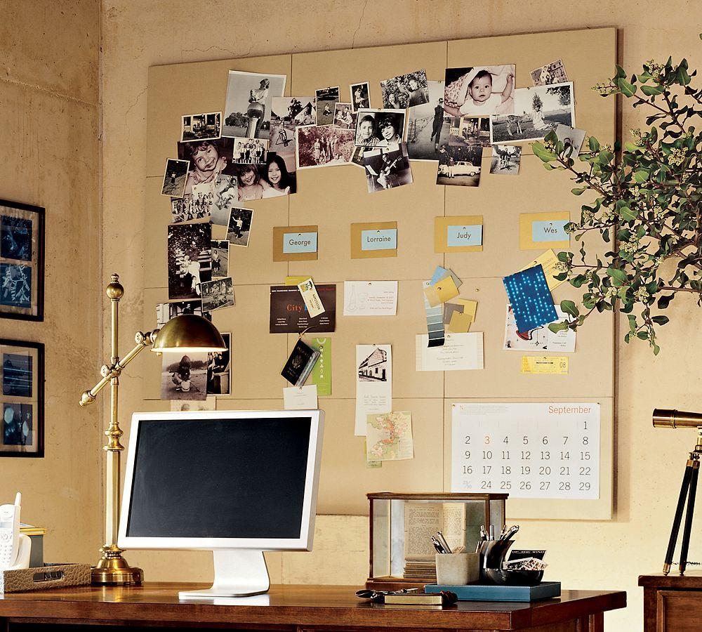 office pinboard. Pin Board Office Pinboard