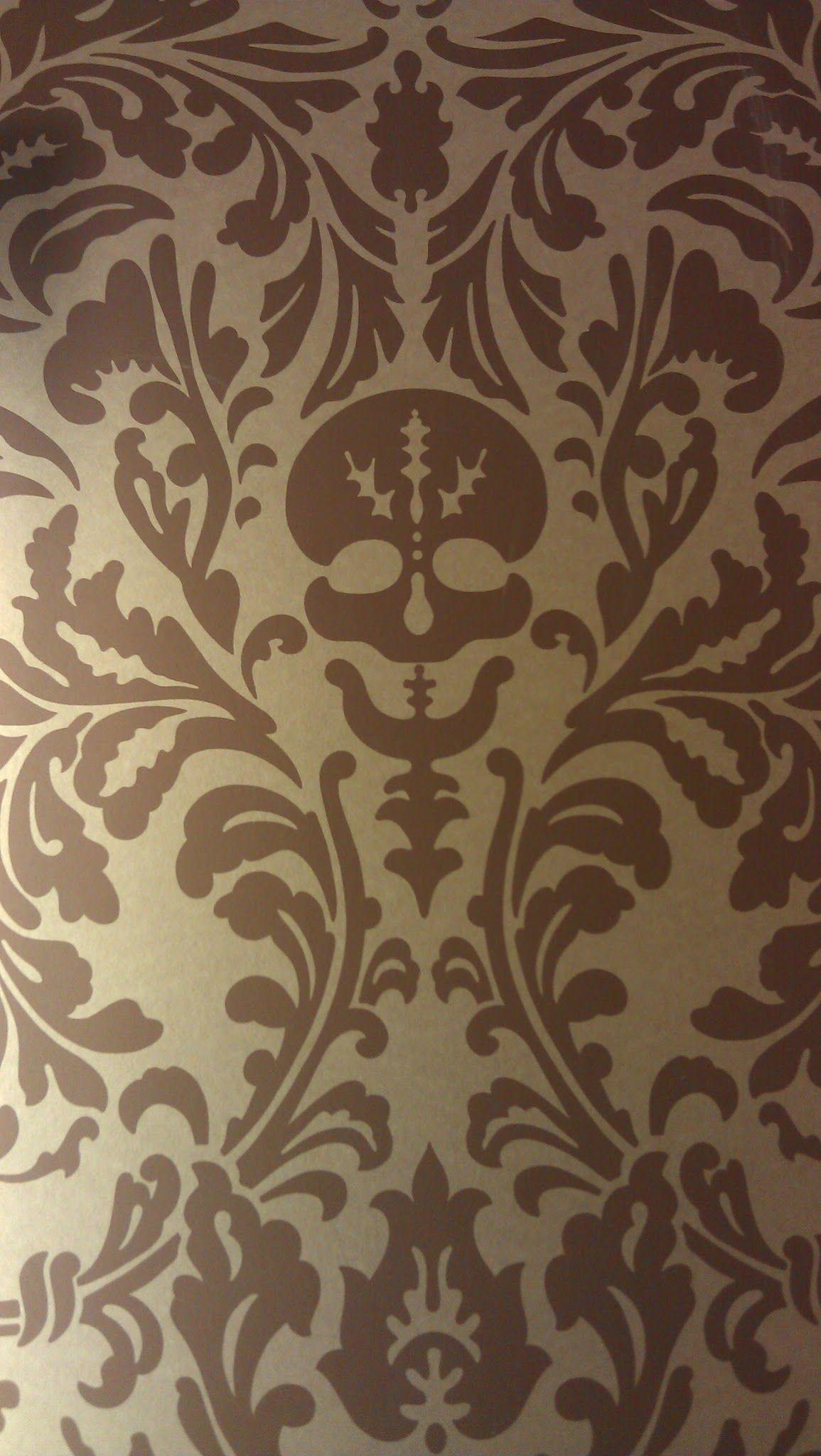 Skull Wallpaper Download Roomhintscom App WALLPAPER HINTS